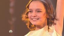 «Ты супер!»: Анастасия Субботина, 15лет, г.Красноуфимск. «Любовь спасет мир»