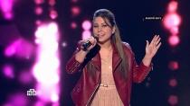 «Ты супер!»: Арина Аканаева, 15лет, г.Волжск, Марий Эл. «Diamonds»