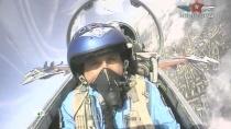 Авиационные парады.Авиационные парады.НТВ.Ru: новости, видео, программы телеканала НТВ