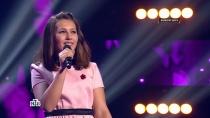 «Ты супер!»: Дарья Анцибулина, 15лет, г.Тара, Омская область. «Маленькая страна»