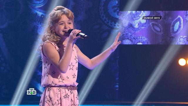 «Ты супер!»: Дарья Кабаненко, 14лет, село Селихино, Хабаровский край. «Иногда»