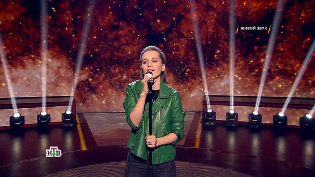 «Ты супер!»: Светлана Чернышова, 18лет, г.Воркута. «Небо Лондона»