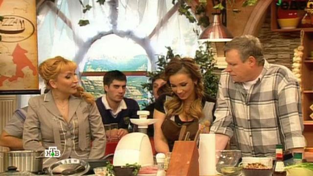 «Сациви».«Сациви».НТВ.Ru: новости, видео, программы телеканала НТВ