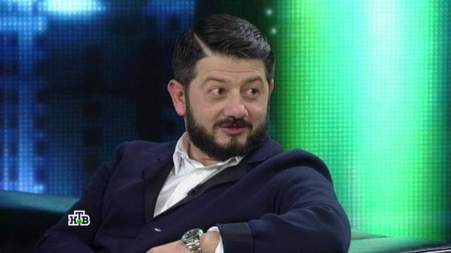 1 апреля 2017 года.1 апреля 2017 года. Специальный гость — Михаил Галустян.НТВ.Ru: новости, видео, программы телеканала НТВ