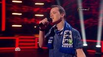 &laquo;Ты супер!&raquo;: Игорь Лесков, 18&nbsp;лет, пос. <nobr>Кохтла-Нымме</nobr>, Эстония. &laquo;Часы&raquo;