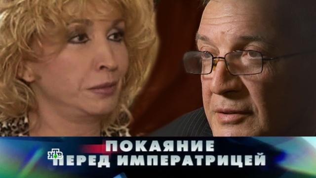 Капуста на свободе: бывший муж Аллегровой вышел из тюрьмы.Аллегрова, браки и разводы, тюрьмы и колонии, эксклюзив.НТВ.Ru: новости, видео, программы телеканала НТВ