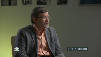 Эксклюзивное интервью главы ВЦИОМ Валерия Фёдорова. Полная версия