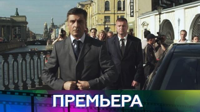 Смотреть фильм шеф (2012) бесплатно онлайн в хорошем качестве 1080p hd.