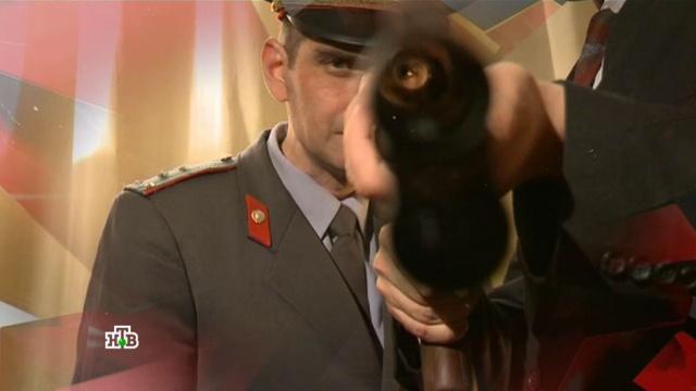 «Плата по счетам».«Плата по счетам».НТВ.Ru: новости, видео, программы телеканала НТВ
