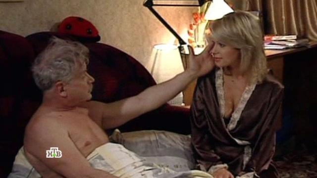Смотреть видео в женской бане, горячий секс с шатенкой видео русское