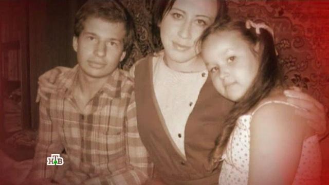 «Следствие вели…»: «Любой ценой!».СССР, дети и подростки, похищения людей, расследование.НТВ.Ru: новости, видео, программы телеканала НТВ