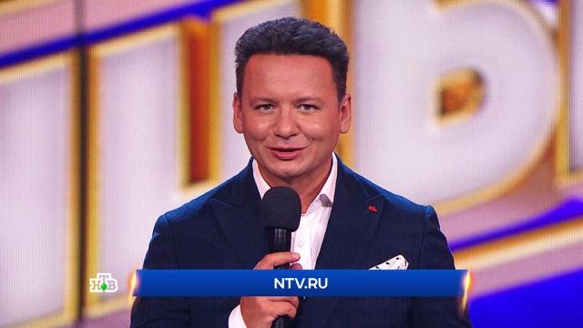 НТВ объявляет остарте кастинга во второй сезон проекта «Ты супер!».НТВ.Ru: новости, видео, программы телеканала НТВ