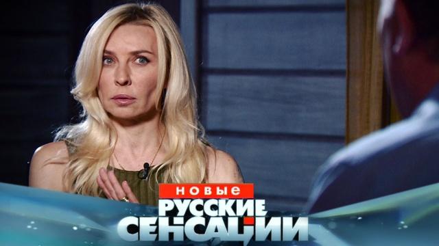 krasivie-devushki-russkie-novie-pevitsi