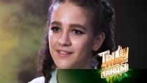 Истории участников «Ты супер! Танцы»: Анжелла Михайлова из Свердловской области