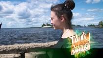 Истории участников «Ты супер! Танцы»: Любовь Крюкова из Нижегородской области