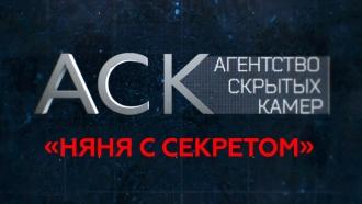 «Няня ссекретом».«Няня ссекретом».НТВ.Ru: новости, видео, программы телеканала НТВ