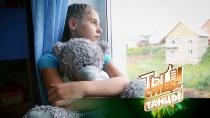 Истории участников «Ты супер! Танцы»: Екатерина Кудрявая из Красноярского края