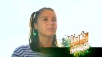 Истории участников «Ты супер! Танцы»: Карина Привалова из Нижегородской области