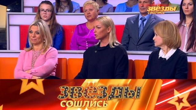 Выпуск семнадцатый.Выпуск семнадцатый.НТВ.Ru: новости, видео, программы телеканала НТВ