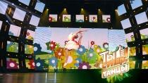 «Ты супер! Танцы»: Александра Сементина, 15лет, г.Белогорск