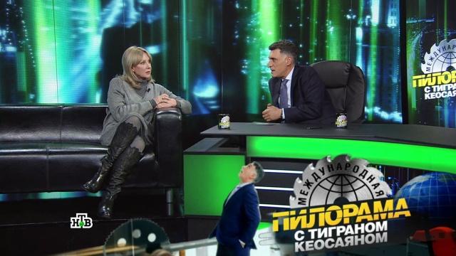 28 октября 2017 года.28 октября 2017 года.НТВ.Ru: новости, видео, программы телеканала НТВ