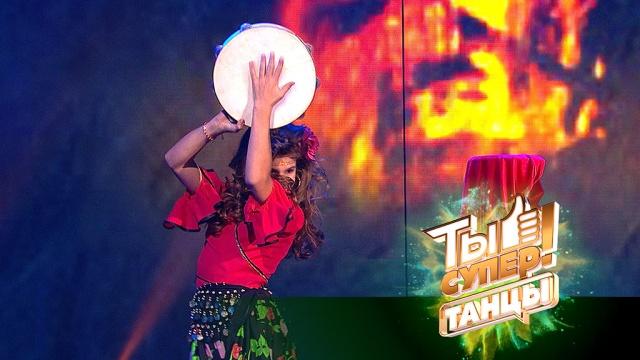 Кураж иневероятная энергия: цыганским танцем иартистизмом Алёна вновь сразила всех!НТВ.Ru: новости, видео, программы телеканала НТВ