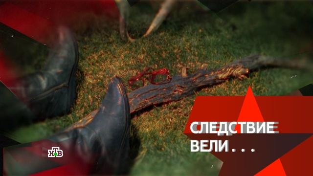 «Адская бочка».«Адская бочка».НТВ.Ru: новости, видео, программы телеканала НТВ
