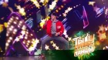 «Ты супер! Танцы». Второй тур: Дмитрий Аничкин, 15лет, г.Киреевск
