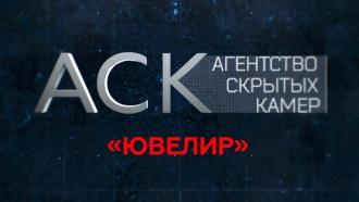 «Ювелир».«Ювелир».НТВ.Ru: новости, видео, программы телеканала НТВ
