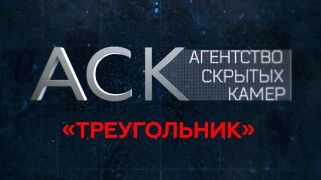 «Треугольник».«Треугольник».НТВ.Ru: новости, видео, программы телеканала НТВ