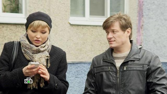 «Секрет молодости».«Секрет молодости».НТВ.Ru: новости, видео, программы телеканала НТВ