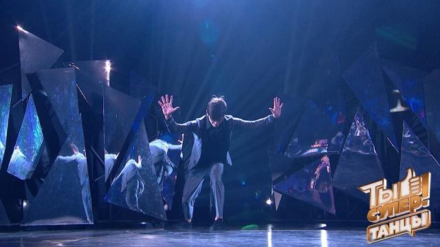 Уникальный проект изменил их жизнь навсегда! «Ты супер! Танцы». До ипосле— 8января в15:15.НТВ.Ru: новости, видео, программы телеканала НТВ