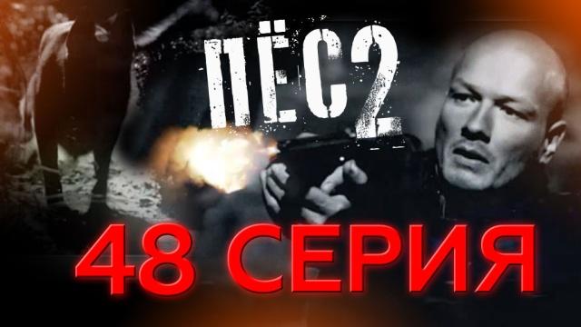 «Новая соседка».сериалы.НТВ.Ru: новости, видео, программы телеканала НТВ