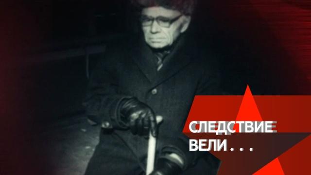 «Стариков — на свалку!».«Стариков — на свалку!».НТВ.Ru: новости, видео, программы телеканала НТВ