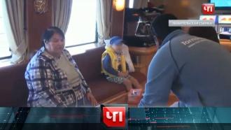 дешевые праститутки петербурга