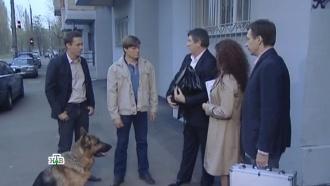 «Младший брат».«Младший брат».НТВ.Ru: новости, видео, программы телеканала НТВ