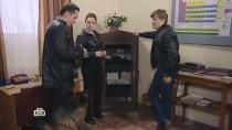 «Чай с сахаром».«Чай с сахаром».НТВ.Ru: новости, видео, программы телеканала НТВ