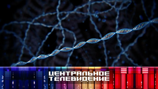 Выпуск от 27 января 2018 года.Выпуск от 27 января 2018 года.НТВ.Ru: новости, видео, программы телеканала НТВ