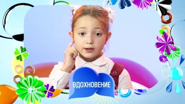 4 марта 2018 года.Выпуск шестьдесят девятый.НТВ.Ru: новости, видео, программы телеканала НТВ