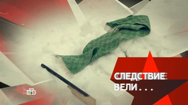 «Отдайте ребенка!».«Отдайте ребенка!».НТВ.Ru: новости, видео, программы телеканала НТВ