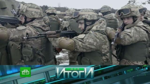 5марта 2018года.5марта 2018года.НТВ.Ru: новости, видео, программы телеканала НТВ