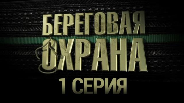1-я серия.Фильм первый. «Боевое крещение», 1-я серия.НТВ.Ru: новости, видео, программы телеканала НТВ