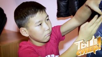 Маму Даулета лишили родительских прав, но ребенок мечтает, чтобы она забрала его сбратом из детдома