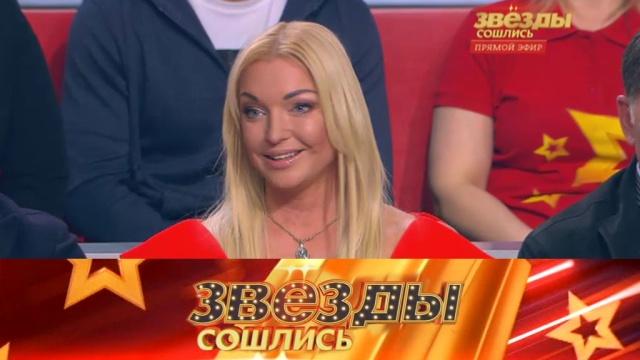 Выпуск тридцать пятый.Специальный выпуск овыборах президента.НТВ.Ru: новости, видео, программы телеканала НТВ