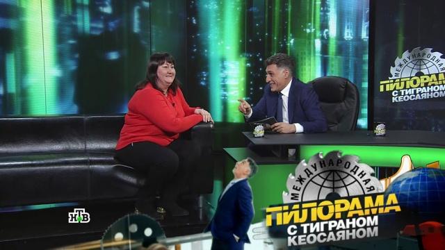 24марта 2018 года.24марта 2018 года.НТВ.Ru: новости, видео, программы телеканала НТВ