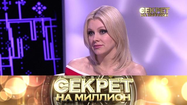 Натали.Натали.НТВ.Ru: новости, видео, программы телеканала НТВ