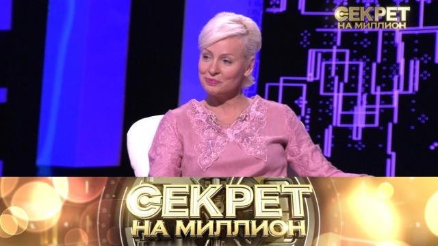 Жанна Эппле.Жанна Эппле.НТВ.Ru: новости, видео, программы телеканала НТВ