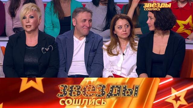 Выпуск сороковой.Выпуск сороковой.НТВ.Ru: новости, видео, программы телеканала НТВ