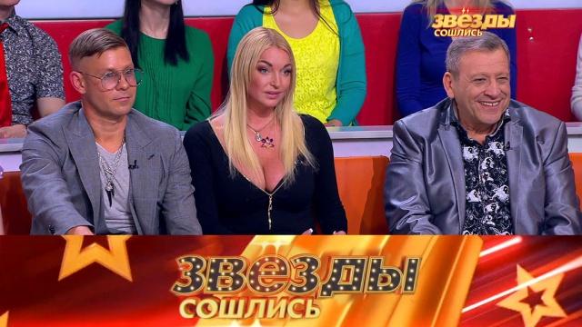 Выпуск сорок первый.Выпуск сорок первый.НТВ.Ru: новости, видео, программы телеканала НТВ