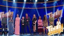 Выбор жюри: новая четверка полуфиналистов второго сезона шоу «Ты супер!»